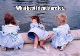 best friends2