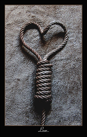 heart-love-rope