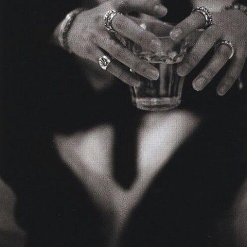Whiskey Fever
